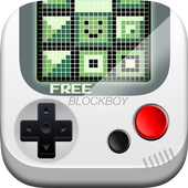 BlockBoy FREE Falling Blocks 1.0