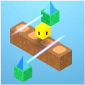 Lazer Traps 1.0