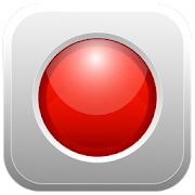 Automatic Call Recorder 2.8.1