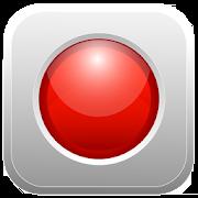 Call Recorder 5.7.1