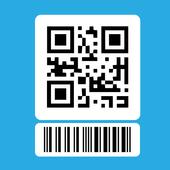 QR BAR Code Reader 1.5.3