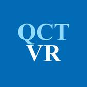 Quad-City Times VR 2.1.1