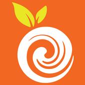 Orange Medias 1.3