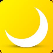 QuraanCalendar 0.0.6
