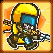 Zombie Guard 1.85