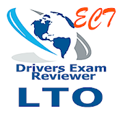 LTO Driver Exam Reviewer 1.0.7