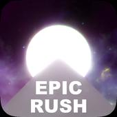 Epic Rush 1