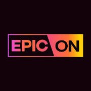 EPIC ON 2.0.9
