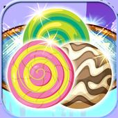 Candy Kingdom 1.0