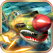 iFighter 2: The Pacific 1942 2.30