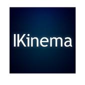 IKinema Technology Demo