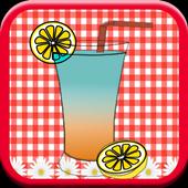 Drink Refreshing Game - FREE! 1.1