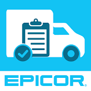 Epicor Proof of Delivery 2.0 2.1.1160