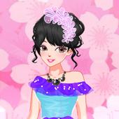 Epic Princess Girls Dress Up 1.0.1