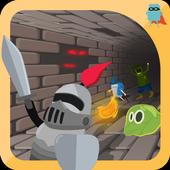 Epic Knight Run 1.0.12