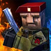 Pixelfield - Battle Royale FPS 1.4.0