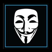 Fake ID GeneratorEpic StudiosProductivity