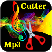 MP3 Cutter Ringtone Maker 1.1