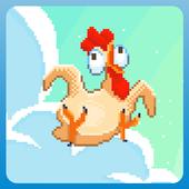 Chicken Juggler 3.1