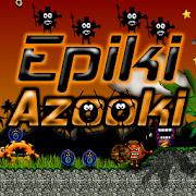 Epiki AzookiEpikiAction