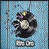 For You- Rita Ora, Liam Payne 1.0