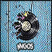 Migos - Stir Fry 1.0