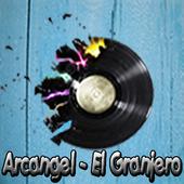 Arcángel - El Granjero 1.0