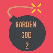 Garden God 2Épiphanie MediaAdventure