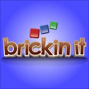 Brick'in it 1.32