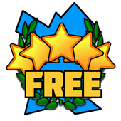 2012 London Stars FREE Game 1.3