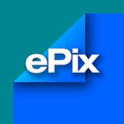 ePix Wallpapers 1.0