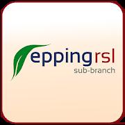 Epping RSL 1.2