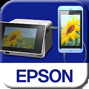 Epson カラリオme 転送ツール 1.3.0