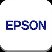 Epson Print Enabler 1.0.9