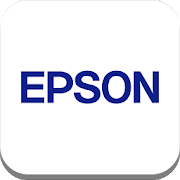epson print APK Download - Android cats  Apps