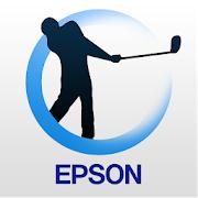 com.epson.mtgolf icon