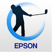 Epson M-Tracer For Golf 1.3.7