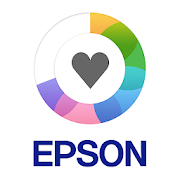 Epson PULSENSE View 2 1 8 APK Download - Android Health