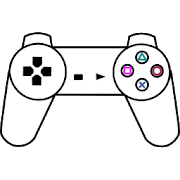 ePSXe for Androidepsxe software s.l.Arcade 2.0.14