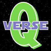 Q Verse 1.0