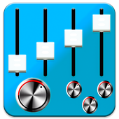 volume booster equalizer for android 1 4 APK Download