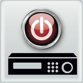 EQ Viewer 1.0.2