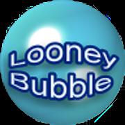 LooneyBubble 1.0
