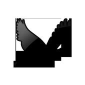 Kuşu Avla - YSUS#1 1.0