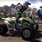ATV Downhill Rider 5