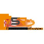 eRecharge Services 1.3