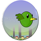 Fly Away! 1.2.1