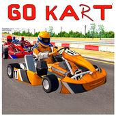 Go Kart driving Simulator 2018 18