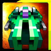 Battle Star Arena 1.57.1