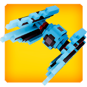 Twin Shooter - Invaders 1.0.7